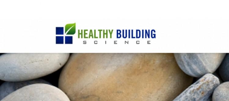 EMF HEALTH CONCERNS & GENERAL RECOMMENDATIONS FOR SAUNAS