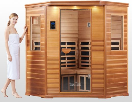 3-Clearlight-Saunas-2