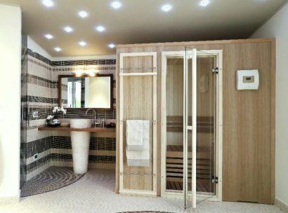 sauna1-768x569