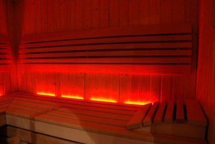sauna2-768x514