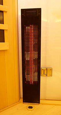 Full-Spectrum-Heater3