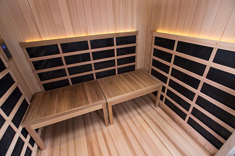Sanctuary-Retreat-Inside-Bench