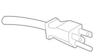 illo-specs-plug
