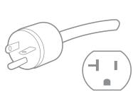 illo-specs-plug20amp