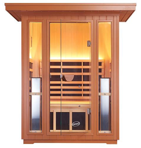 OD-2_Front_Door_Open_2_Jacuzzi