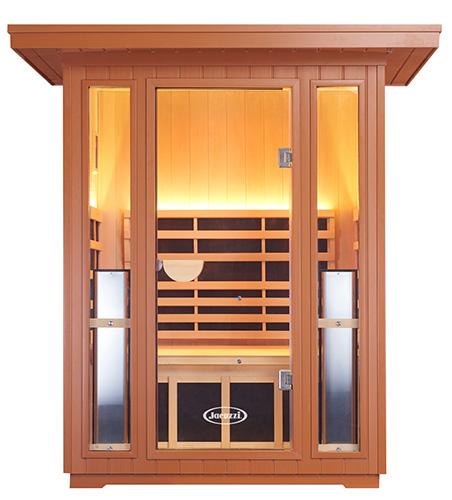 OD-3_Front_Door_Closed_1_Jacuzzi
