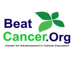 BeatCancer.org