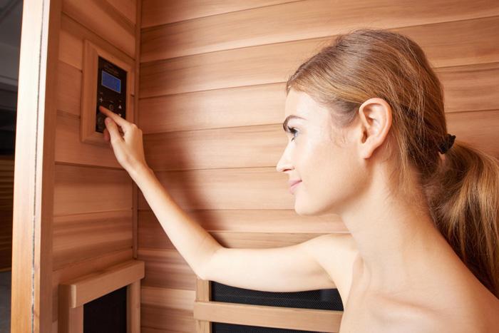 1-Keypad-Clearlight-Sauna-2