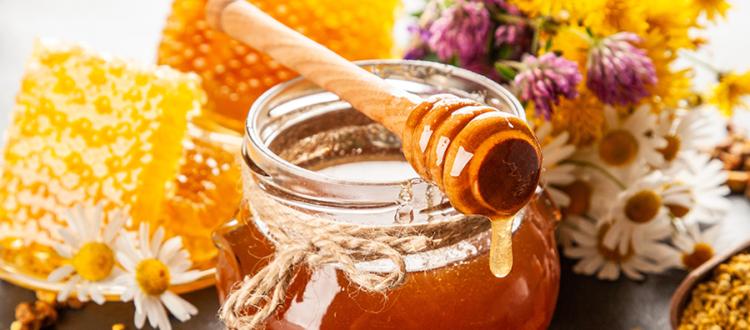 10-Tips-Natural-Remedies-for-Seasonal-Allergies-Header-750x330