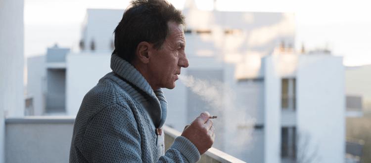 10-Ways-to-Quit-Smoking-Naturally-Detoxify-Your-Body-Header-750x330