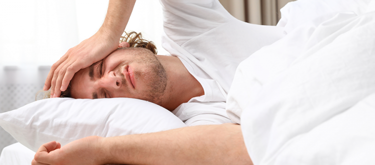 20 Natural Hangover Cures & Home Remedies
