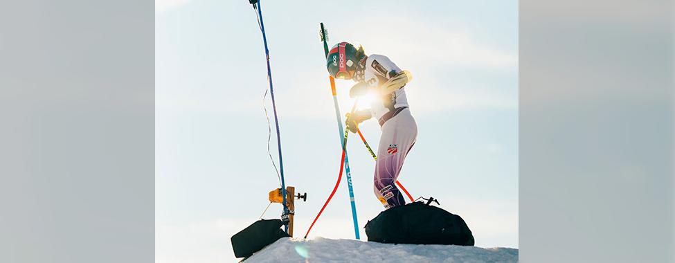 2018-U.S.-National-Downhill-Champion-Mo-Lebel