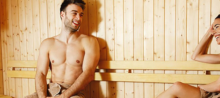 Couple-Relaxing-in-Home-Infrared-Sauna-LG3-750x330