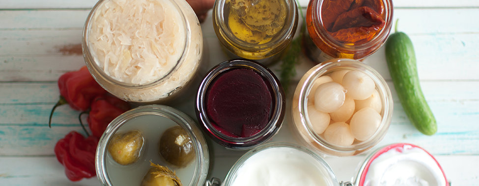 Fermented-Foods-for-Probiotic-Health