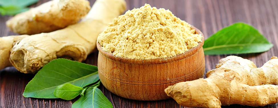 Ginger-Root-Powder-for-Hangover-Home-Remedies