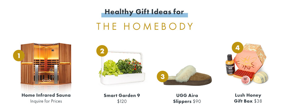 Healthy-Gift-Ideas-for-Home