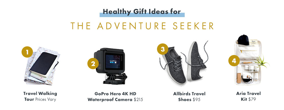 Healthy-Gift-Ideas-for-Travelers