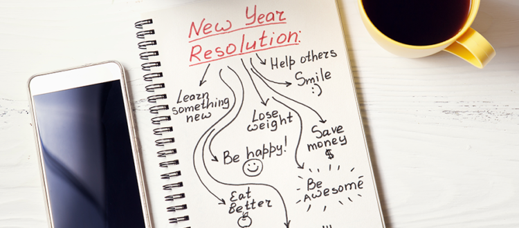 Healthy-Resolutions-Check-In-for-Wellness-in-the-New-Year-Header-750x330