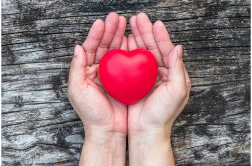 Heart-Health-Month21-750x330