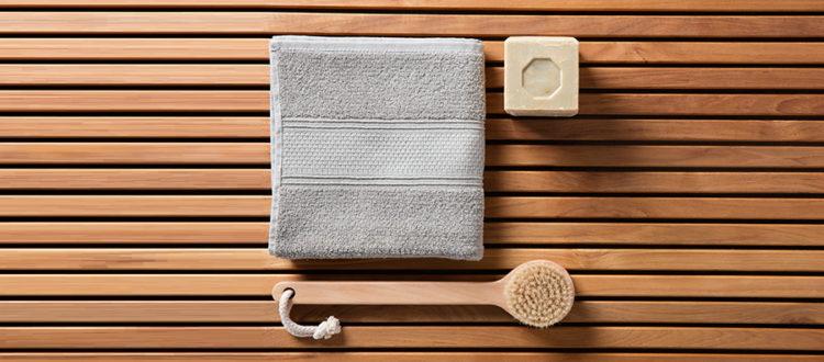 INFRARED SAUNA CLEANING 101: SAUNA MAINTENANCE & CARE TIPS