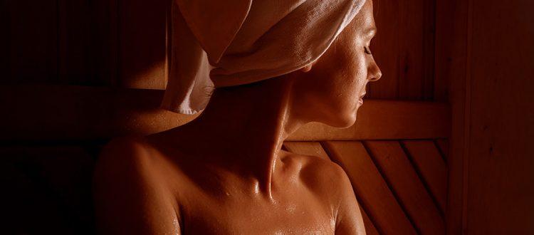 Infrared-Sauna-Skin-Benefits-21-Natural-Anti-Aging-Tips-Header-750x330