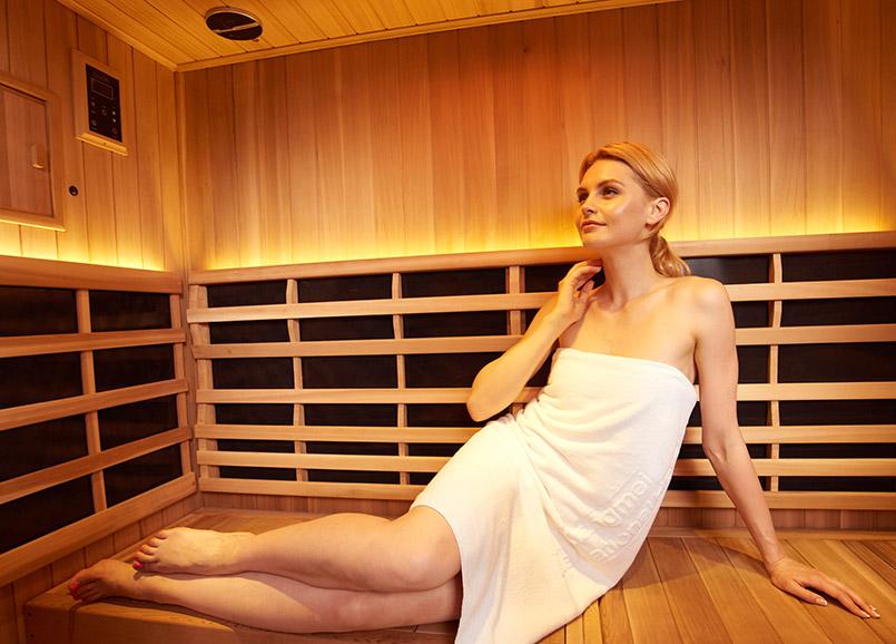 Infrared-Sauna-buying-Guide