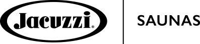 Jacuzzi-Logo-Horizontal-397-x-87