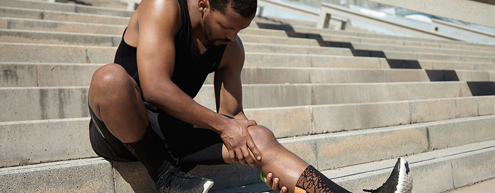 Male-Runner-Suffering-from-Sport-Injury