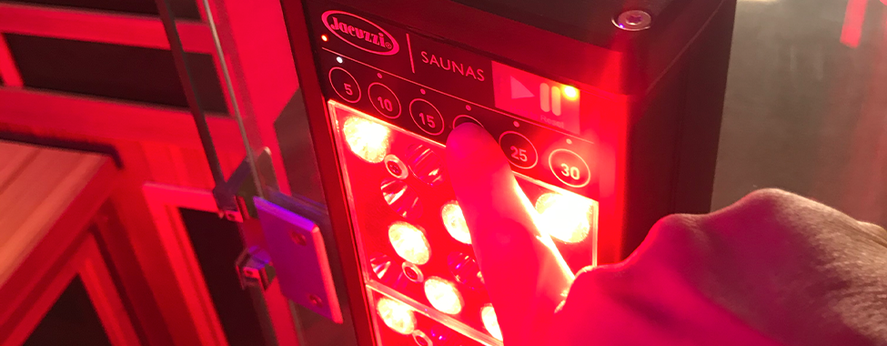 Person-Using-Red-Light-Therapy-from-Clearlight-Infrared™