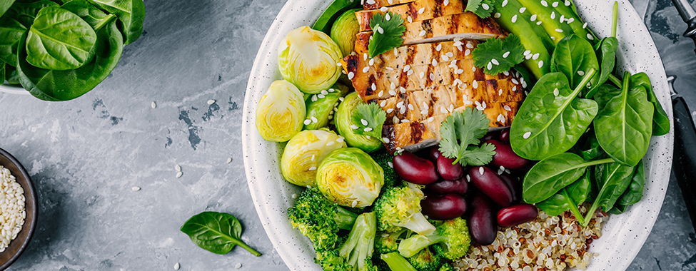 Post-Holiday-Detox-Bowl-with-Broccoli-and-Brussel-Sprouts