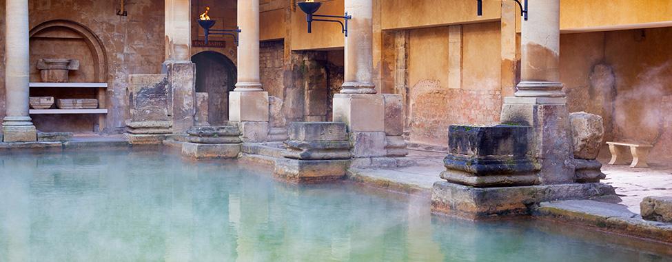 Roman-Bathhouse-with-Steamy-Pool