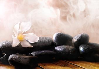 Sauan-Hot-Rocks-With-Flower
