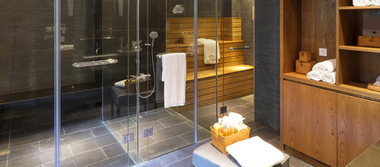 Sauna-or-Steam-Room-for-Weight-Loss-Header-750x330