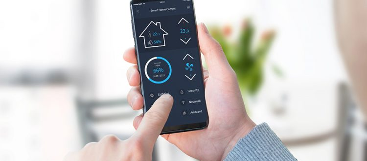 Smart-Home-Tech-to-Upgrade-Your-Wellness-at-Home-Header-750x330