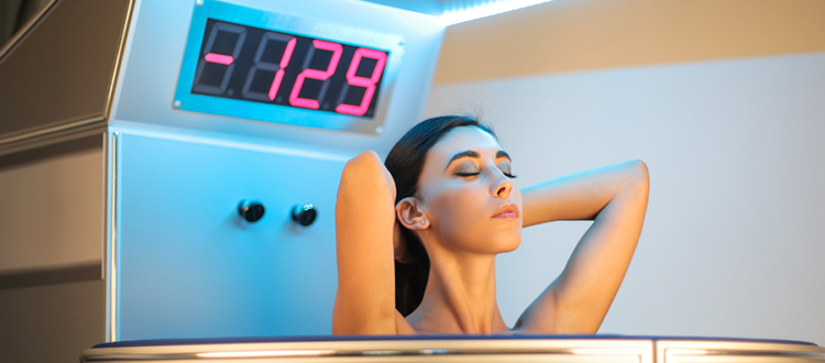 Thermotherapy-Cryotherapy-Hot-Cold-Therapy-Benefits-Header-750x330