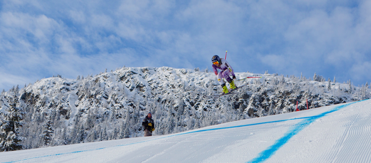 Tips-for-Athlete-Recovery-Interview-with-Skier-Mo-Lebel-Header-750x330