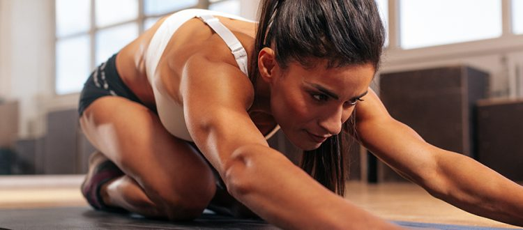 What-is-Hot-Yoga-Hot-Yoga-Benefits-More-Header-750x330