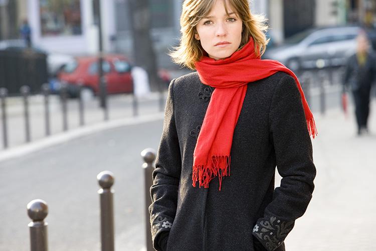 Woman-experiencing-Seasonal-Affective-Disorder