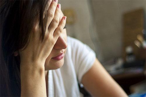 headache-toxins