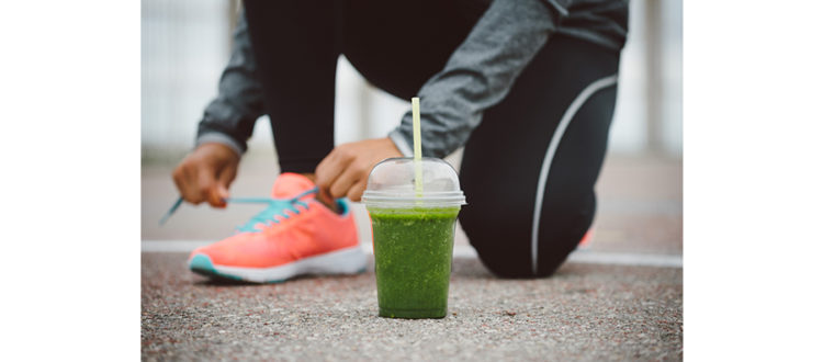 QUICK TIPS TO HELP YOU DETOXIFY YOUR BODY AND LOSE WEIGHT