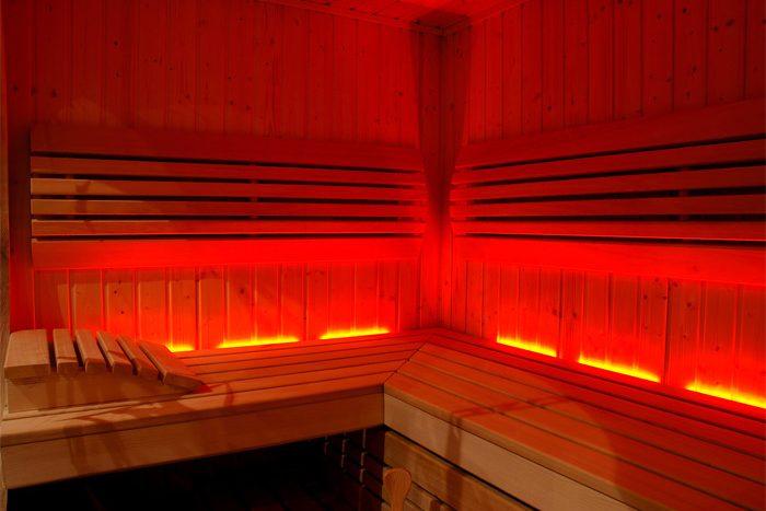 sauna-wood2