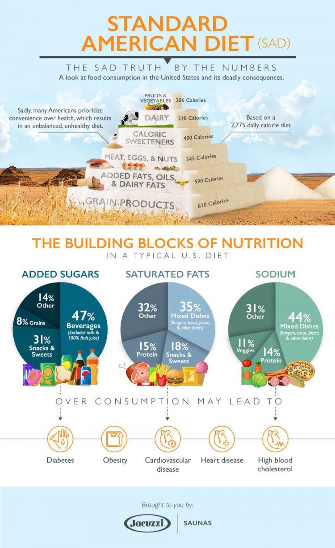 standard-american-diet-infographic-v2-jacuzzi-saunas