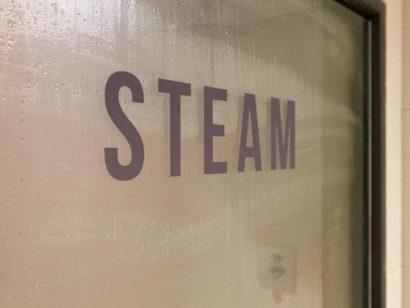 steam-1-768x512