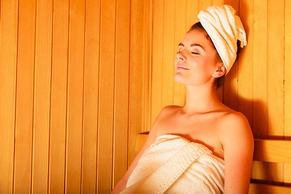 work-life-balance-sauna
