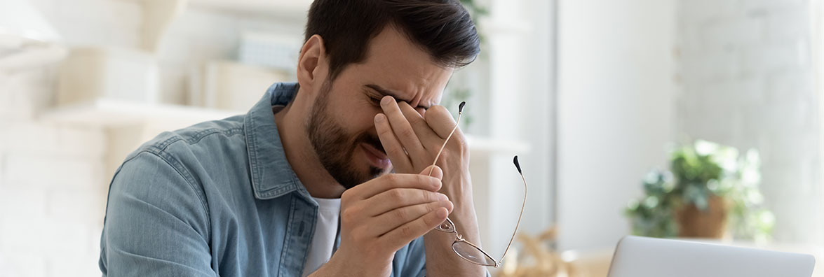 The Side Effects of Stress and 15 Stress Management Techniques